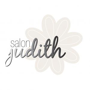 Salon Judith