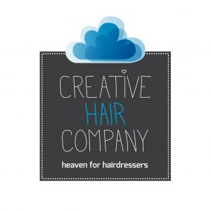 Creative Hair Company
