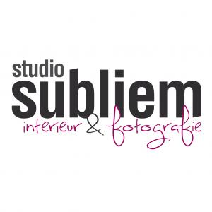 Studio Subliem